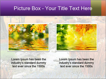 0000074006 PowerPoint Template - Slide 18