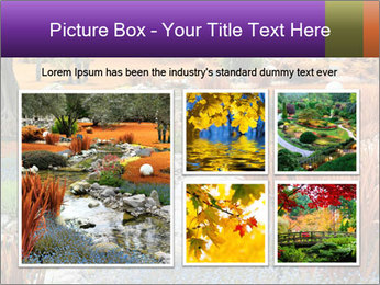 0000074006 PowerPoint Template - Slide 19