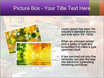 0000074006 PowerPoint Template - Slide 20