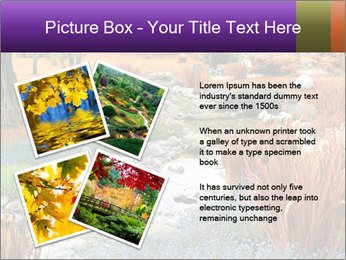 0000074006 PowerPoint Template - Slide 23