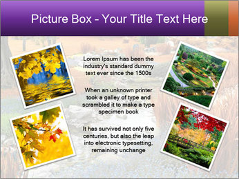 0000074006 PowerPoint Template - Slide 24