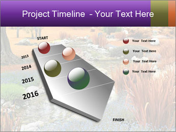 0000074006 PowerPoint Template - Slide 26