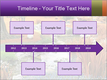 0000074006 PowerPoint Template - Slide 28