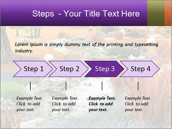 0000074006 PowerPoint Template - Slide 4