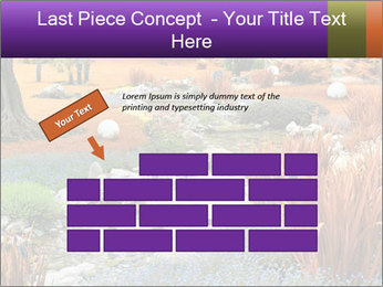 0000074006 PowerPoint Template - Slide 46