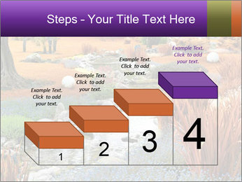 0000074006 PowerPoint Template - Slide 64