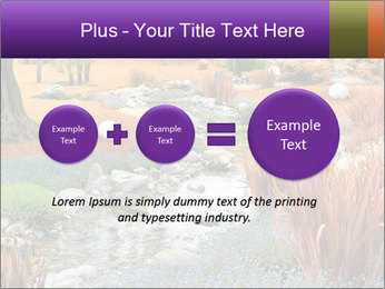0000074006 PowerPoint Template - Slide 75