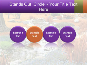 0000074006 PowerPoint Template - Slide 76