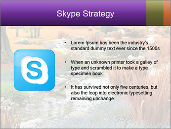 0000074006 PowerPoint Template - Slide 8
