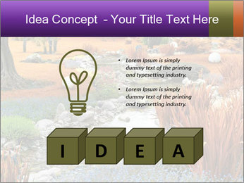0000074006 PowerPoint Template - Slide 80