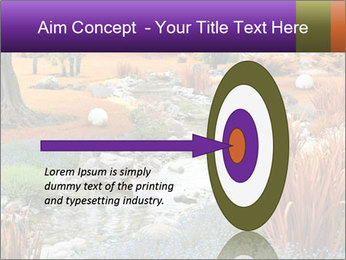 0000074006 PowerPoint Template - Slide 83