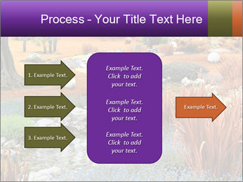 0000074006 PowerPoint Template - Slide 85
