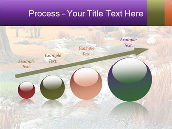 0000074006 PowerPoint Template - Slide 87