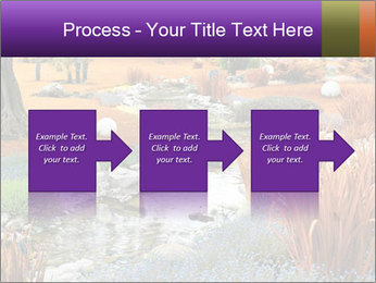 0000074006 PowerPoint Template - Slide 88