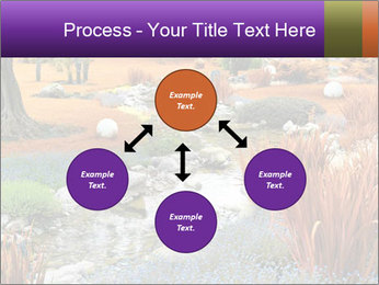 0000074006 PowerPoint Template - Slide 91