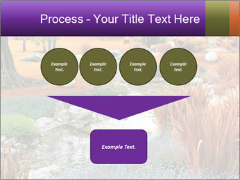 0000074006 PowerPoint Template - Slide 93