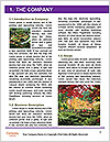 0000074006 Word Templates - Page 3