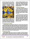 0000074006 Word Templates - Page 4