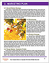 0000074006 Word Templates - Page 8