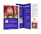 0000074007 Brochure Template