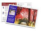 0000074007 Postcard Templates