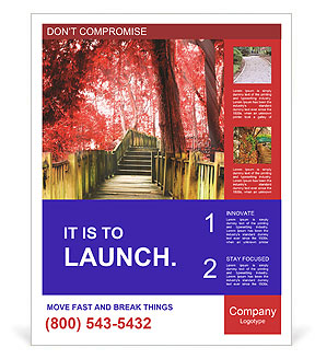 0000074007 Poster Templates