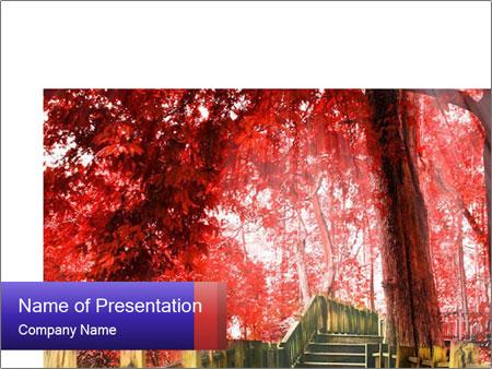 0000074007 PowerPoint Templates