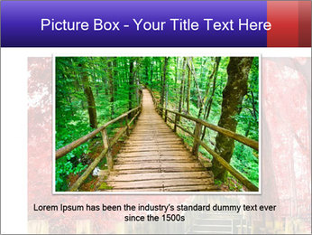0000074007 PowerPoint Template - Slide 16