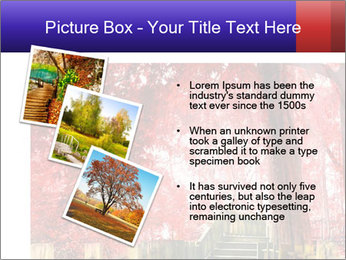 0000074007 PowerPoint Template - Slide 17