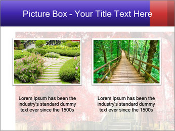 0000074007 PowerPoint Template - Slide 18