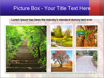 0000074007 PowerPoint Template - Slide 19