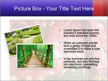 0000074007 PowerPoint Template - Slide 20