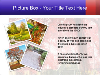0000074007 PowerPoint Template - Slide 23