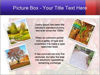 0000074007 PowerPoint Template - Slide 24