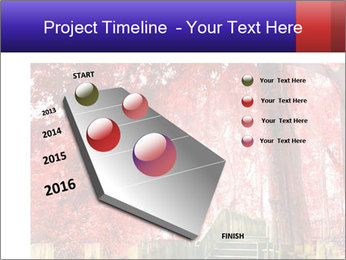0000074007 PowerPoint Template - Slide 26