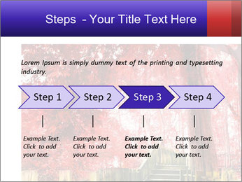 0000074007 PowerPoint Template - Slide 4