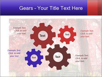 0000074007 PowerPoint Template - Slide 47