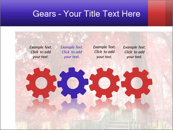 0000074007 PowerPoint Template - Slide 48