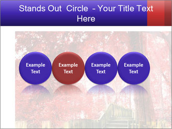 0000074007 PowerPoint Template - Slide 76