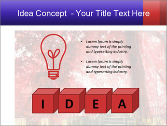 0000074007 PowerPoint Template - Slide 80