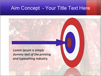 0000074007 PowerPoint Template - Slide 83