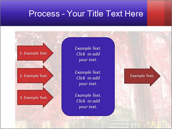 0000074007 PowerPoint Template - Slide 85