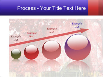 0000074007 PowerPoint Template - Slide 87