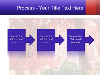 0000074007 PowerPoint Template - Slide 88
