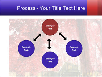 0000074007 PowerPoint Template - Slide 91