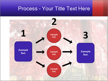 0000074007 PowerPoint Template - Slide 92
