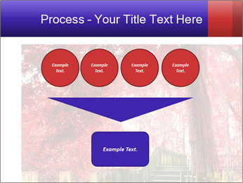 0000074007 PowerPoint Template - Slide 93