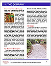 0000074007 Word Templates - Page 3
