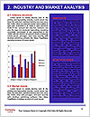 0000074007 Word Templates - Page 6