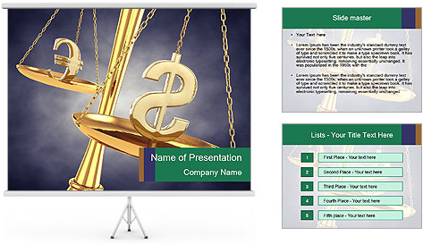 0000074008 PowerPoint Template